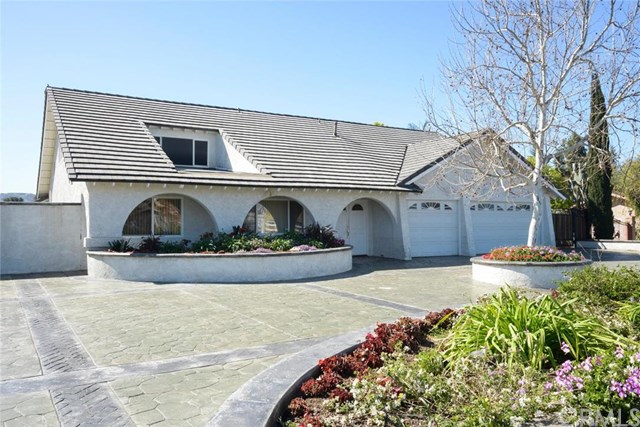 310 Filly Ln, Norco, CA