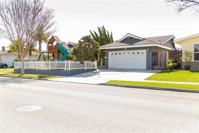 7642 Alhambra Dr, Huntington Beach, CA