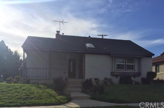 3403 Tevis Ave, Long Beach, CA