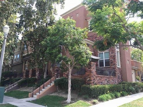 108 W Santa Ana St, Anaheim, CA