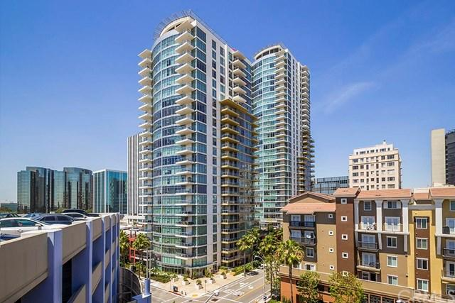 Loans near  W Seaside Way , Long Beach CA