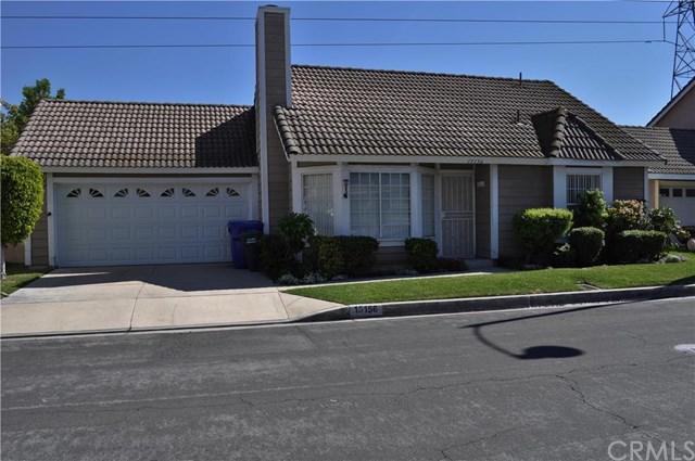 15156 Rancho Obispo Rd, Paramount, CA