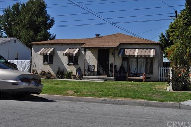 16813 Hayter Ave, Bellflower, CA 90706