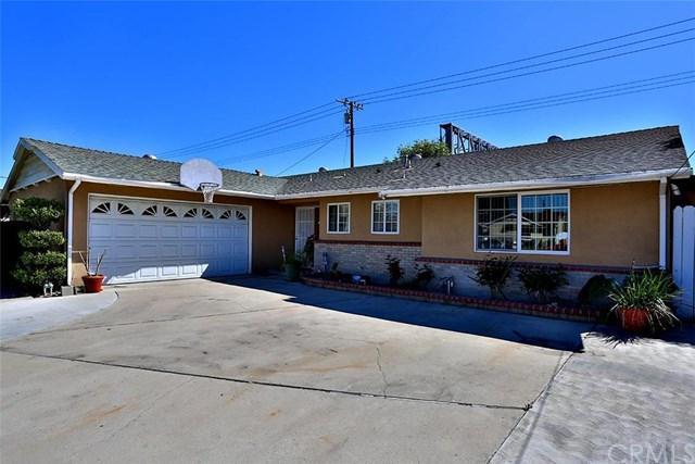 1340 W Houston Ave, Fullerton, CA 92833
