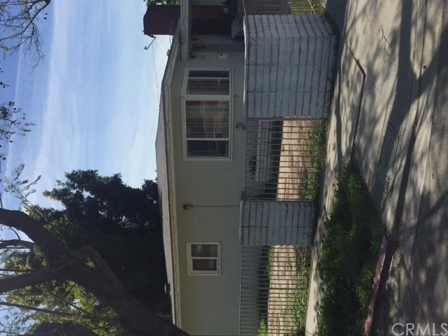 Loans near  W nd St, Long Beach CA