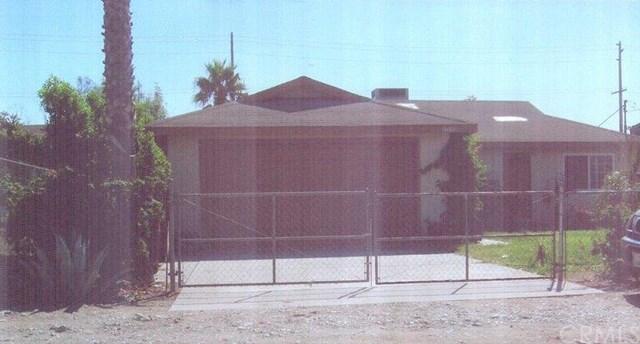 14805 Ceres Ave, Fontana, CA