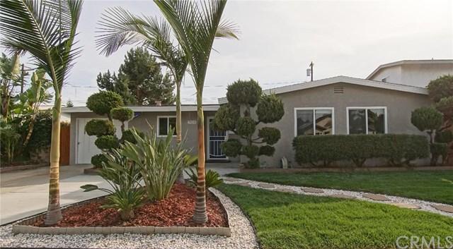 7028 E Goldcrest St, Long Beach, CA