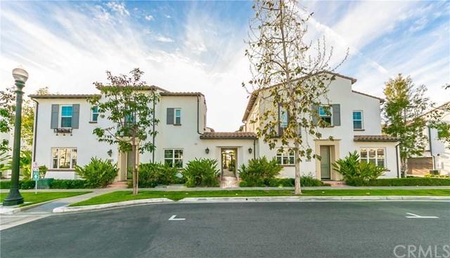 405 N Santa Maria St, Anaheim, CA