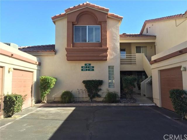 78415 Terra Cotta Ct, La Quinta, CA