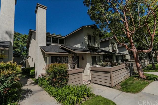 1380 N Schooner Ln #APT 83, Anaheim, CA