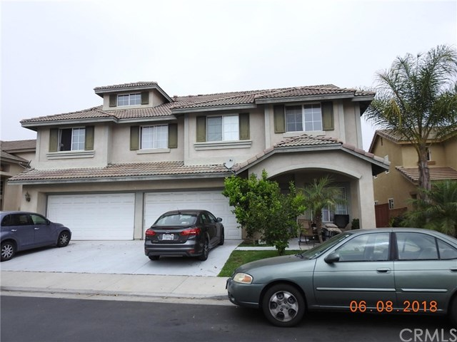 15891 La Costa Alta Dr, Moreno Valley, CA 92555