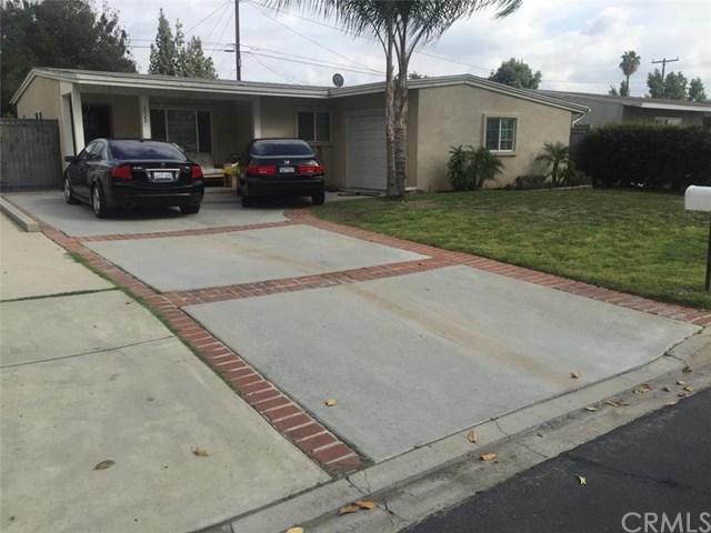 2022 Broadland Ave, Duarte, CA 91010