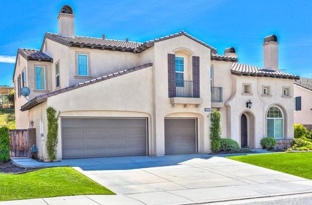 33959 Baystone St, Temecula, CA