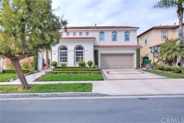 Loans near  Plumbago, Irvine CA