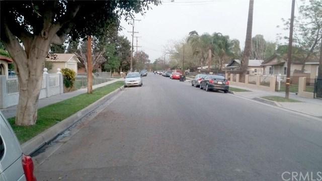 1198 W 19th St, San Bernardino CA 92411