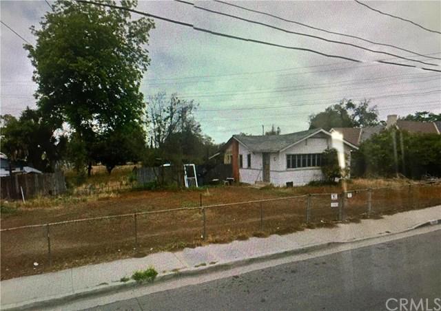 3141 Willard Ave, Rosemead, CA 91770