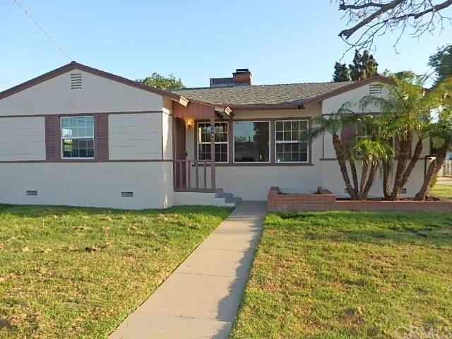 5090 Sierra St, Riverside, CA