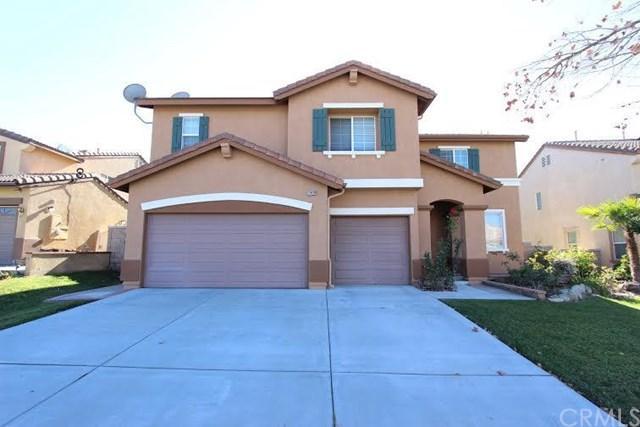 13939 Orangevale Ave, Corona, CA 92880