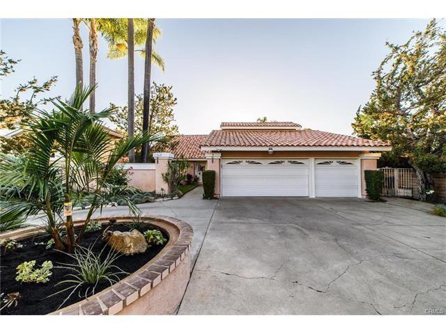 24851 Via Santa Cruz, Mission Viejo, CA 92692