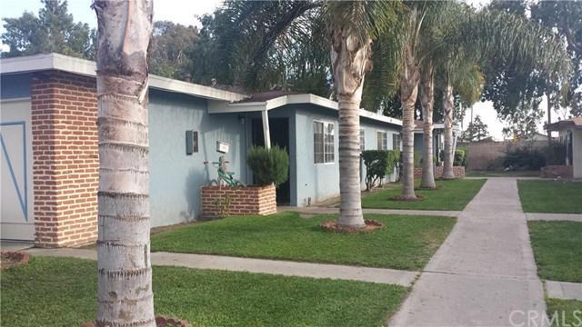 Loans near  E Romneya Dr, Anaheim CA