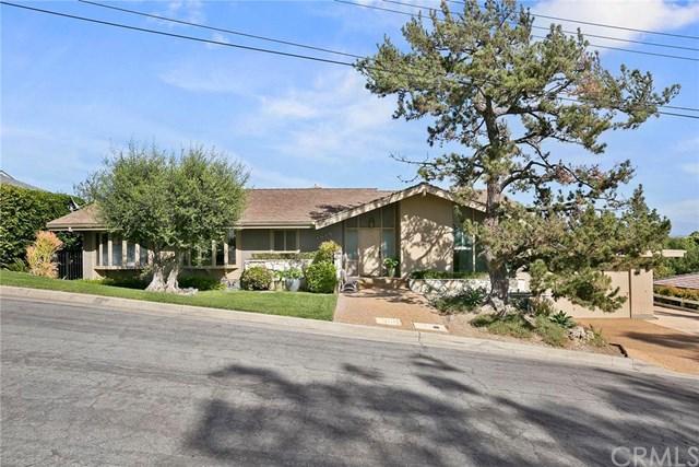 1518 Kroeger Ave, Fullerton, CA
