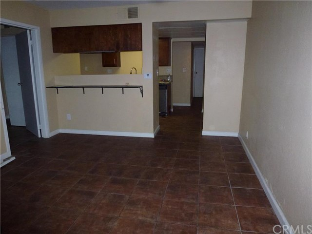 1450 Locust Avenue #126, Long Beach, CA 90813