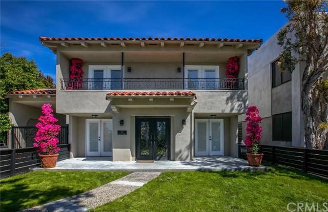 916 Santiago Ave, Long Beach, CA