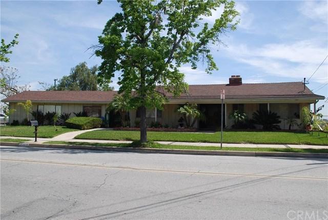 416 S Bluff Rd, Montebello CA 90640
