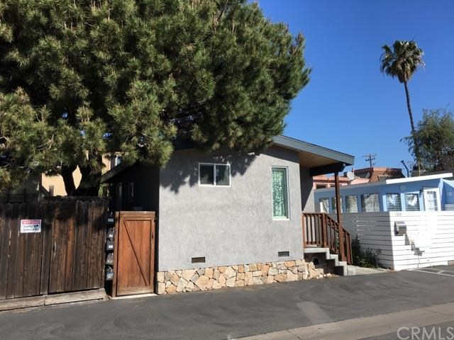 109 Welcome Lane #109, Seal Beach, CA 90740
