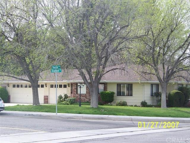 41705 Thornton Ave, Hemet, CA 92544