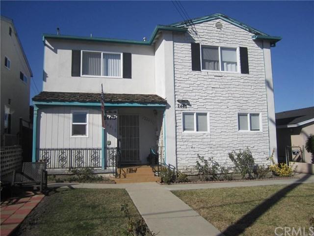 24411 Madison St, Torrance, CA 90505