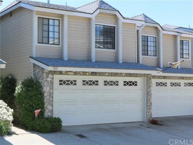 2620 Elden Ave #APT B2, Costa Mesa, CA