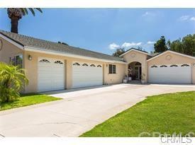 Loans near  Stanford Ave, Garden Grove CA