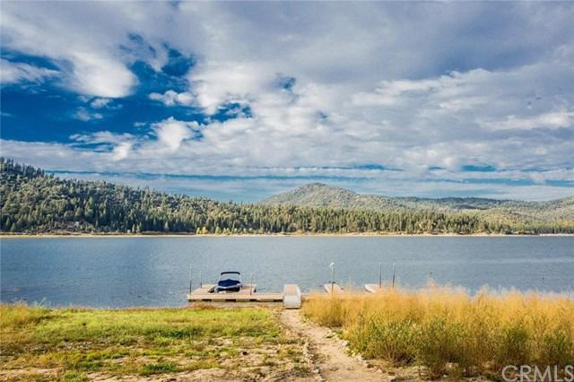 38982 Waterview Dr, Big Bear Lake CA 92315