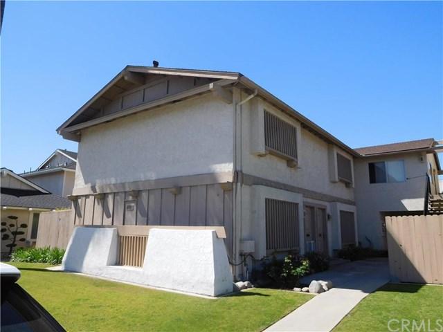18311 Patterson Lane, Huntington Beach, CA 92646
