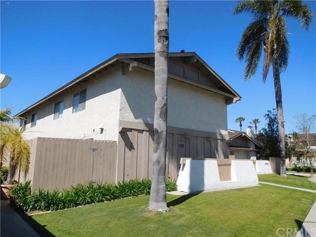 18311 Patterson Ln, Huntington Beach, CA 92646