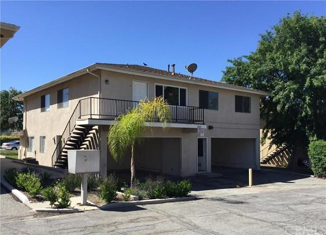 18207 Via Dicha #APT 4, Rowland Heights CA 91748