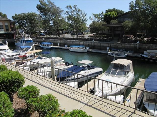 9130 Marina Pacifica Dr #KEY 1, Long Beach, CA 90803