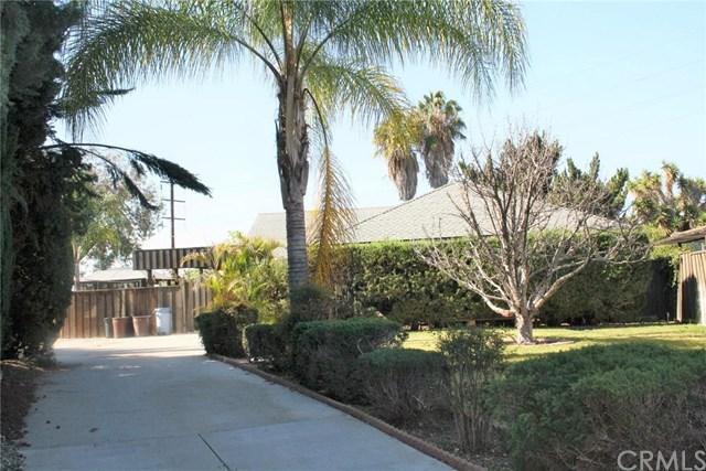 2759 Brookfield Pl, West Covina, CA