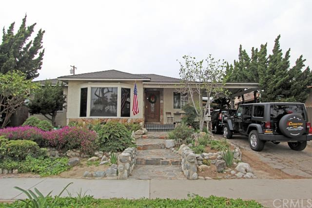 6229 Del Amo Boulevard, Lakewood, CA 90713