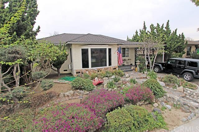 6229 Del Amo Blvd, Lakewood, CA 90713