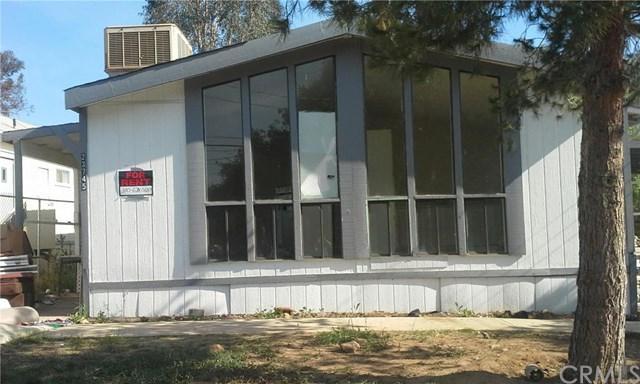 23745 Newport Dr, Quail Valley, CA