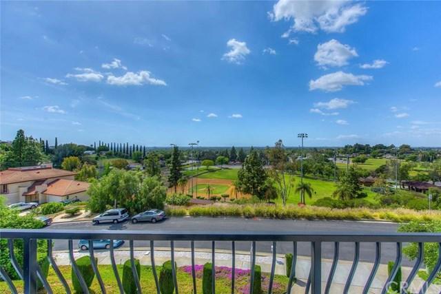 12622 Kingsview Rd, Santa Ana, CA