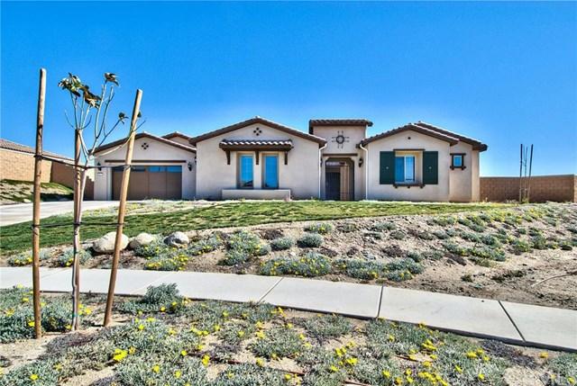5677 Orion Pl, Rancho Cucamonga, CA