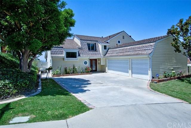 705 S Londerry Ln, Anaheim, CA 92807