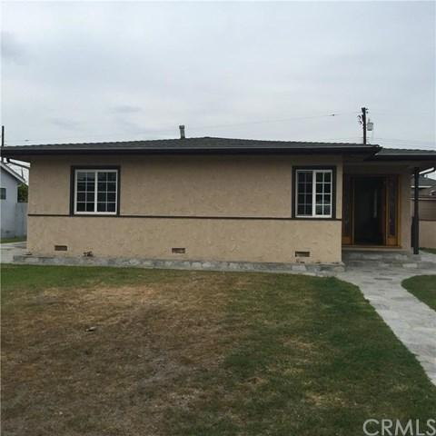 12792 Lemonwood Ln, Garden Grove, CA 92840