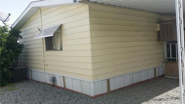 881 N Lake Street #268, Hemet, CA 92544