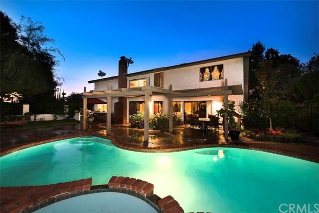 273 S Leandro St, Anaheim, CA