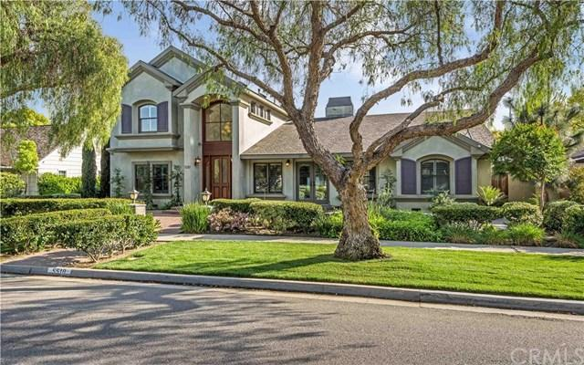 5510 E Anaheim Rd, Long Beach, CA