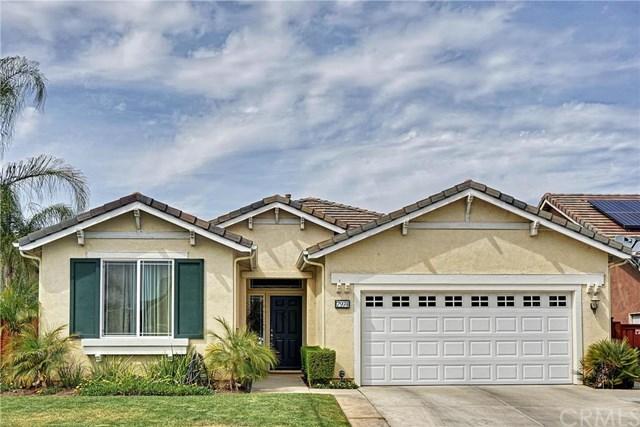 7974 Trevino Ave, Hemet, CA